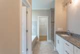 9077 Silver Maple Dr - Photo 26