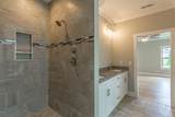 9077 Silver Maple Dr - Photo 27