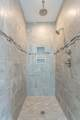 9077 Silver Maple Dr - Photo 28