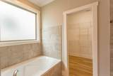 9077 Silver Maple Dr - Photo 30