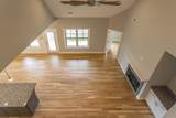 9077 Silver Maple Dr - Photo 33