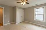 9077 Silver Maple Dr - Photo 35