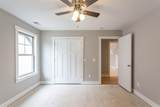 9077 Silver Maple Dr - Photo 36
