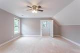 9077 Silver Maple Dr - Photo 40