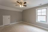 9077 Silver Maple Dr - Photo 41
