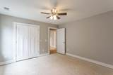 9077 Silver Maple Dr - Photo 42