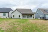 9077 Silver Maple Dr - Photo 46