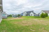 9077 Silver Maple Dr - Photo 47