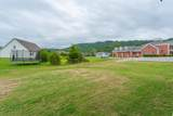 9077 Silver Maple Dr - Photo 48