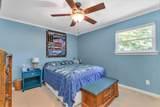 842 Valleywood Cir - Photo 7