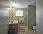 1204 Forest Green Dr - Photo 30