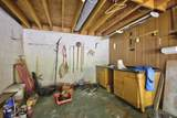 1204 Forest Green Dr - Photo 31