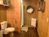 532 Lakewood Dr - Photo 14
