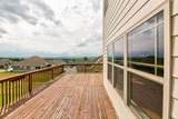 8182 Perfect View - Photo 16