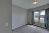8182 Perfect View - Photo 17