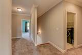 8182 Perfect View - Photo 20