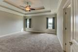 8182 Perfect View - Photo 21