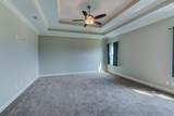 8182 Perfect View - Photo 25