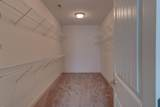 8182 Perfect View - Photo 26