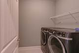 8182 Perfect View - Photo 27
