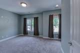 8182 Perfect View - Photo 28