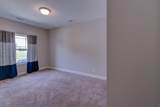 8182 Perfect View - Photo 30