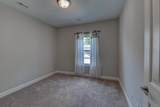 8182 Perfect View - Photo 31
