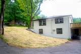 4025 Mccahill Rd - Photo 20