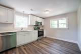 4025 Mccahill Rd - Photo 5