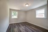 4025 Mccahill Rd - Photo 8