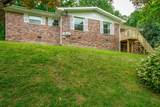 408 Lupton Dr - Photo 2