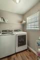 1454 Oldaker View Ln - Photo 18