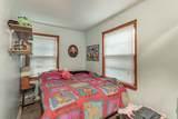 922 Ridgeway Ave - Photo 18