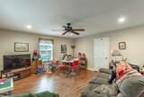 922 Ridgeway Ave - Photo 6