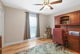 325 Sequachee Dr - Photo 18
