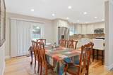 325 Sequachee Dr - Photo 4
