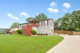 325 Sequachee Dr - Photo 41