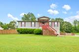 325 Sequachee Dr - Photo 42