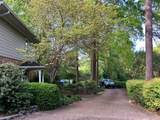 12 Orchard Dr - Photo 40