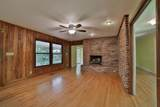 940 Whippoorwill Dr - Photo 24