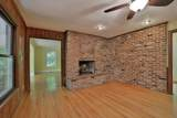 940 Whippoorwill Dr - Photo 25