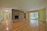 940 Whippoorwill Dr - Photo 26