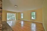 940 Whippoorwill Dr - Photo 27