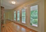 940 Whippoorwill Dr - Photo 28
