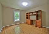 940 Whippoorwill Dr - Photo 30