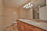 940 Whippoorwill Dr - Photo 36