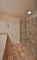 940 Whippoorwill Dr - Photo 38