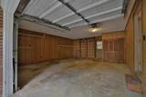 940 Whippoorwill Dr - Photo 40