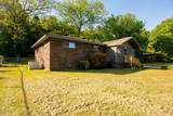 66 Marble Top Rd - Photo 1