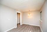 66 Marble Top Rd - Photo 10